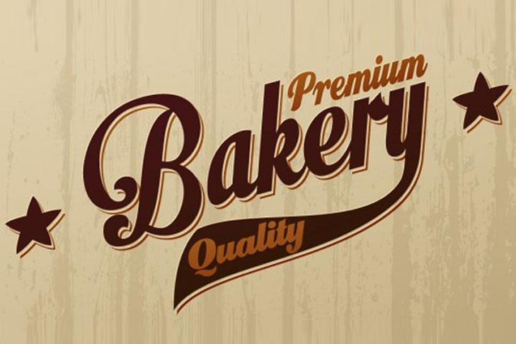 7 QUALITY CAKE INGREDIENTS FOR PREMIUM BAKERY BUSINESS