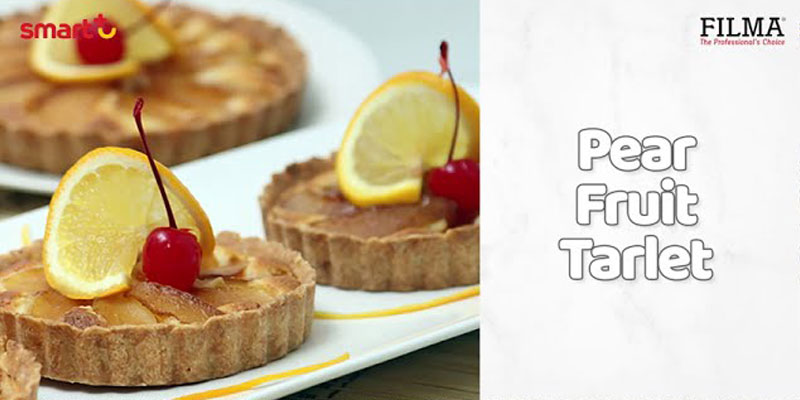 Kreasi Bisnis Bakery dengan Aneka Resep Premium Kue Sehat & Kekinian