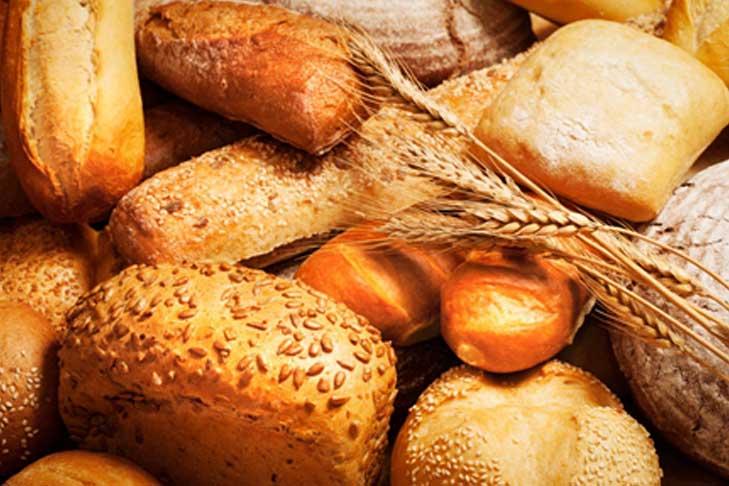 Tips Membuat Roti Berkualitas Premium dan Anti Gagal