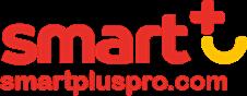 smartpluspro.com