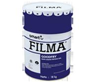 FILMA Goodfry Semi Liquid Frying Oil