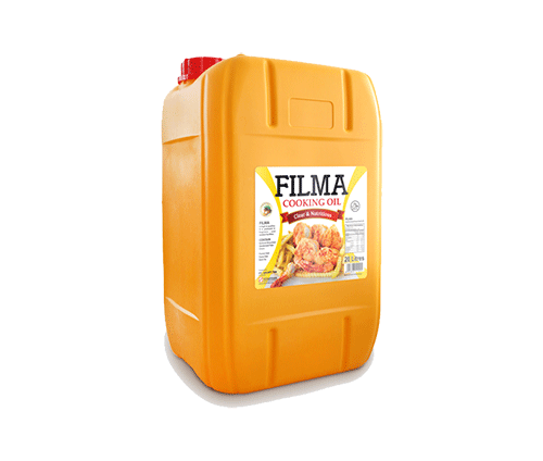FILMA Cooking Oil